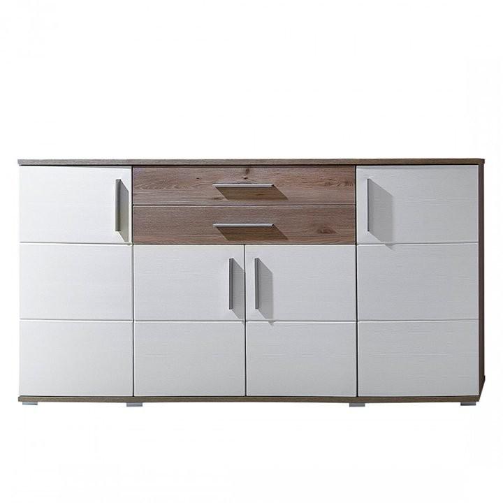 sideboards 50 bis 65 cm tief auf rechnung kaufen wohnen von sideboard tiefe 50 cm bild haus bauen