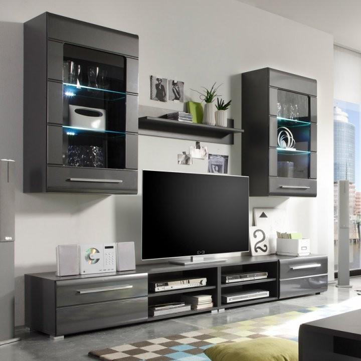 Jetzt Bei Home24 Wohnwand Von Roomscape  Home24 von Wohnwand Auf Rechnung Bestellen Photo