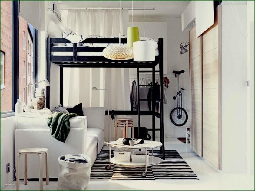 Jugend Kinderzimmer Ikea Jugendzimmer Komplett Amuda Me 0 von Ikea Jugendzimmer Für Jungs Bild
