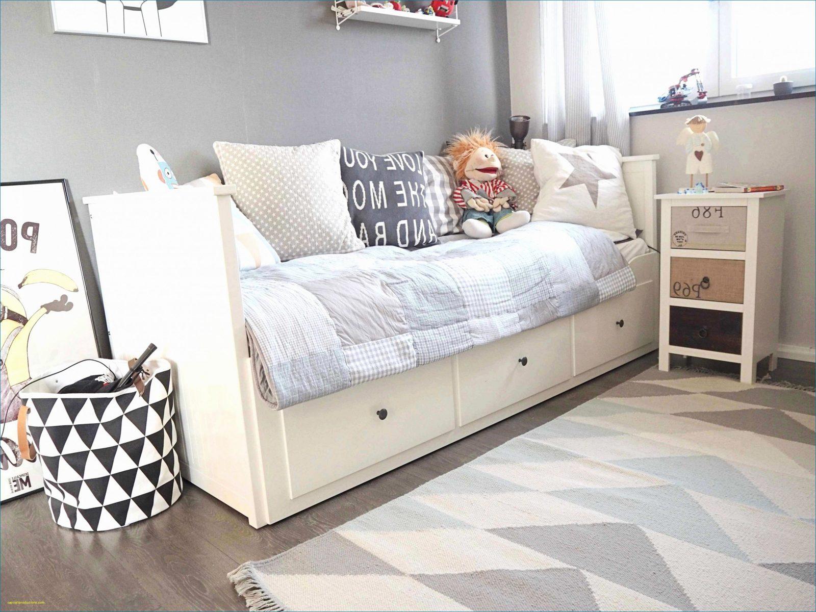 Jugendzimmer Bei Ikea — Haus Möbel von Ikea Jugendzimmer Für Jungs Bild