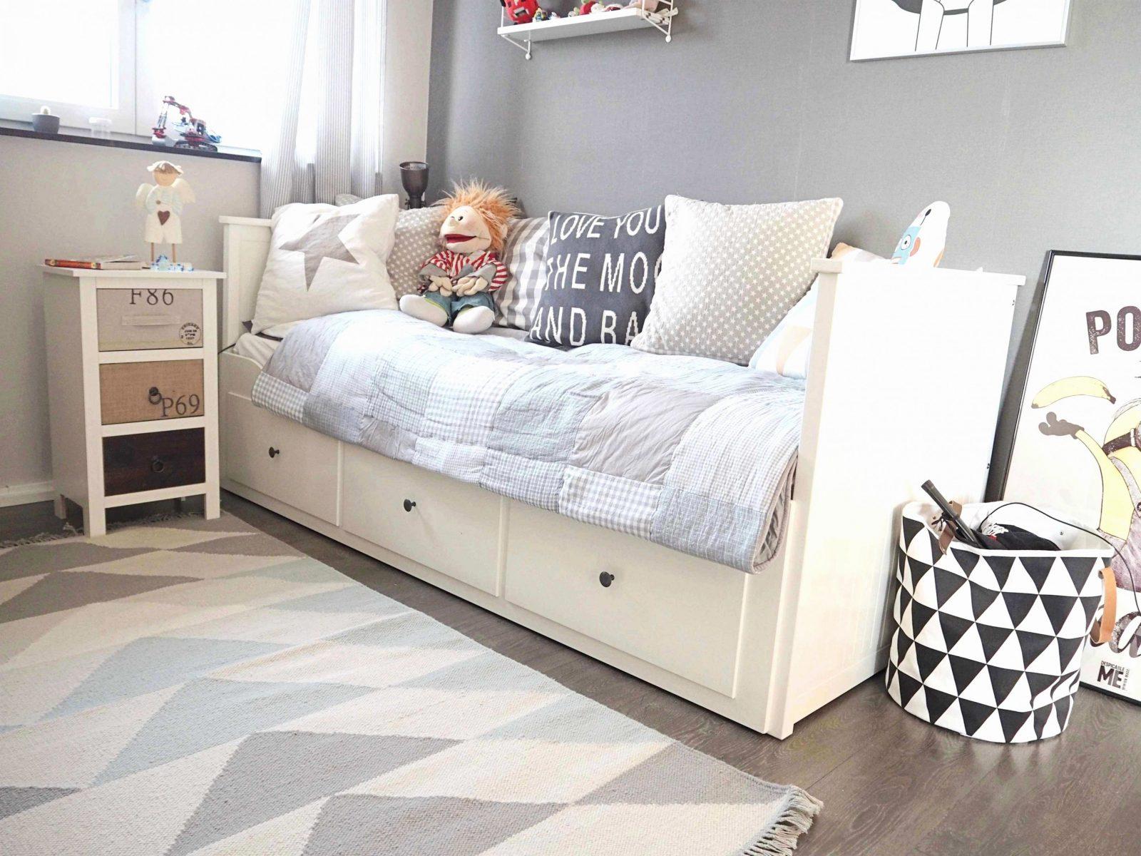 Jugendzimmer Bei Ikea — Haus Möbel von Ikea Jugendzimmer Für Jungs Photo