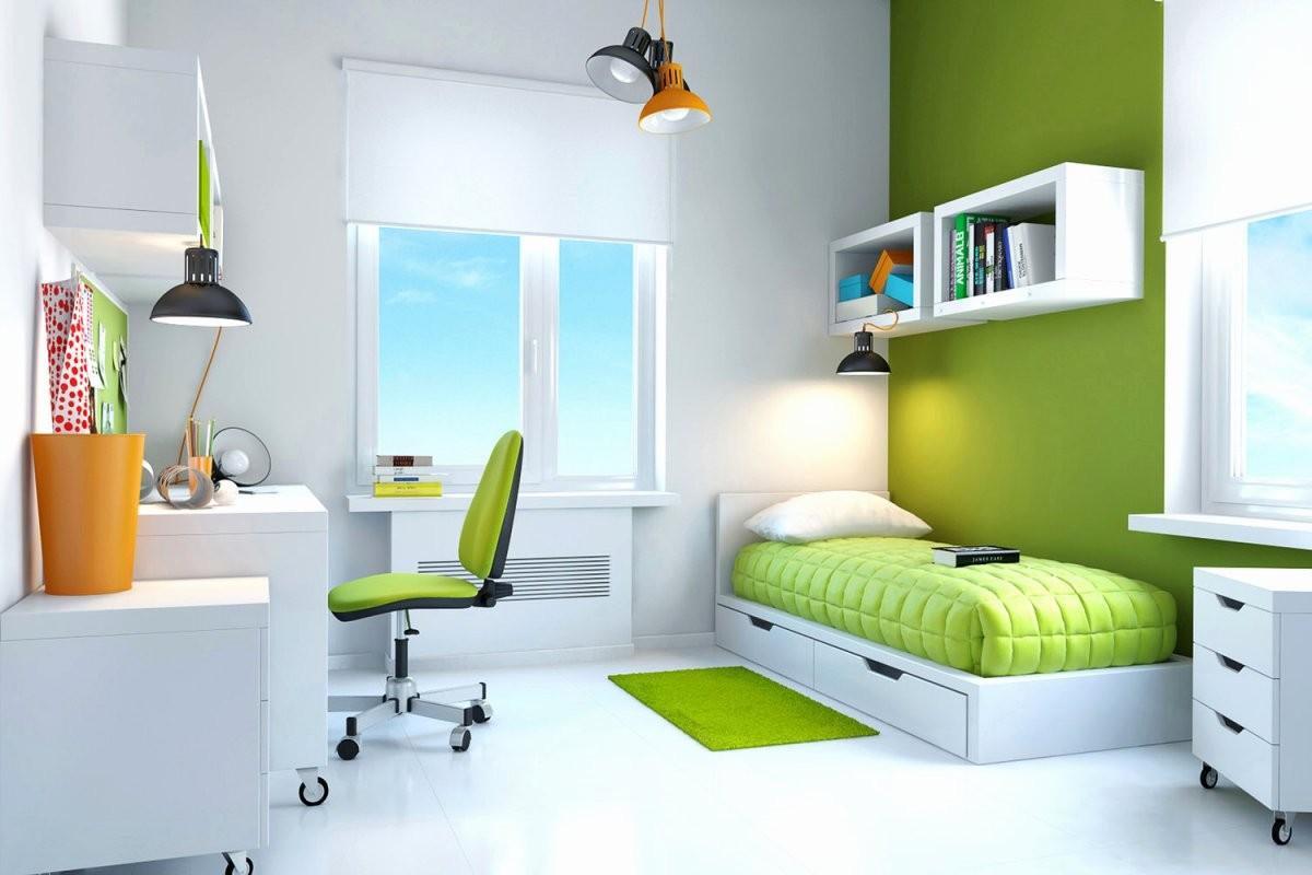 Jugendzimmer Gestalten Ideen Bilder Luxus Jugendzimmer Streichen von Jugendzimmer Gestalten Ideen Bilder Bild