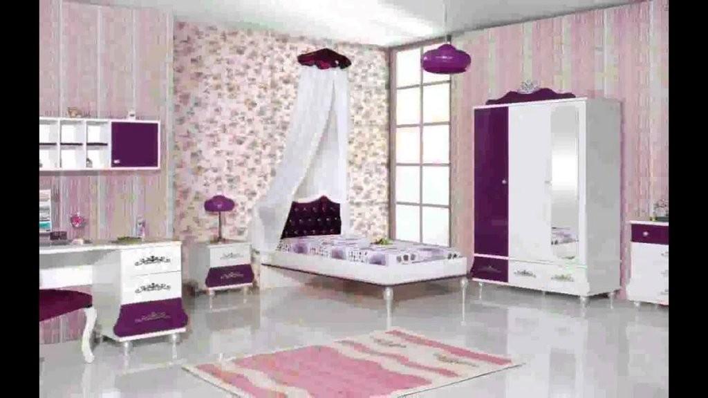 Jugendzimmer Ideen Für Kleine Räume Inspiration  Youtube von Jugendzimmer Ideen Für Kleine Zimmer Photo