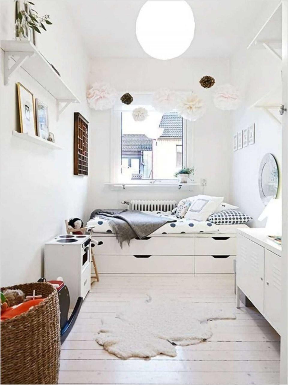 Jugendzimmer Ideen Für Kleine Räume Planen 31 Luxus Heuer von Jugendzimmer Ideen Für Kleine Zimmer Bild