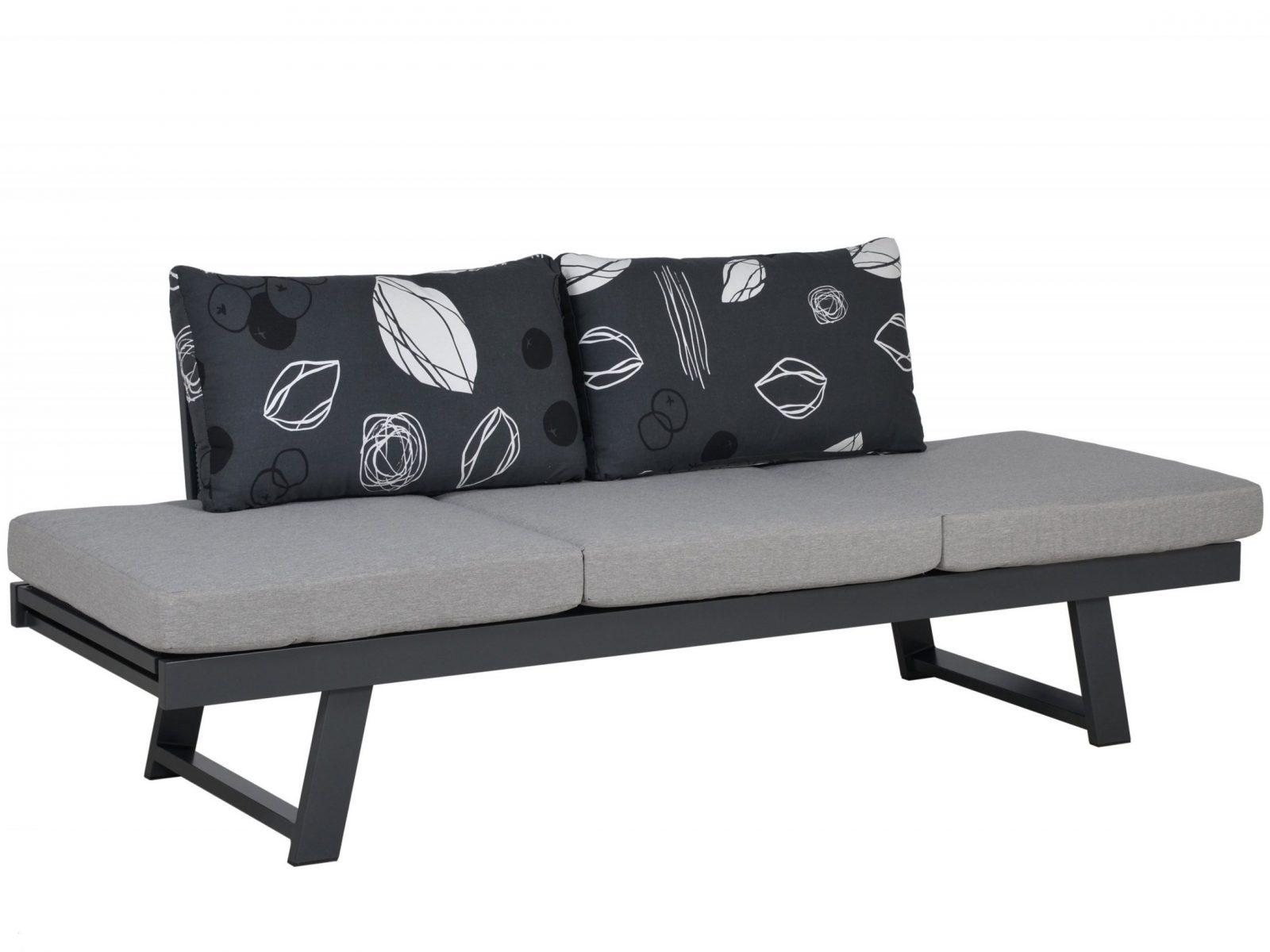 Jugendzimmer Ideen Für Kleine Räume Planen 31 Luxus Heuer von Kleine Couch Für Jugendzimmer Bild