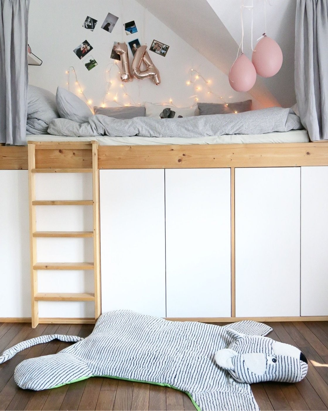 Jugendzimmer Ideen Zum Einrichten Und Gestalten von Deko Ideen Jugendzimmer Selber Machen Photo