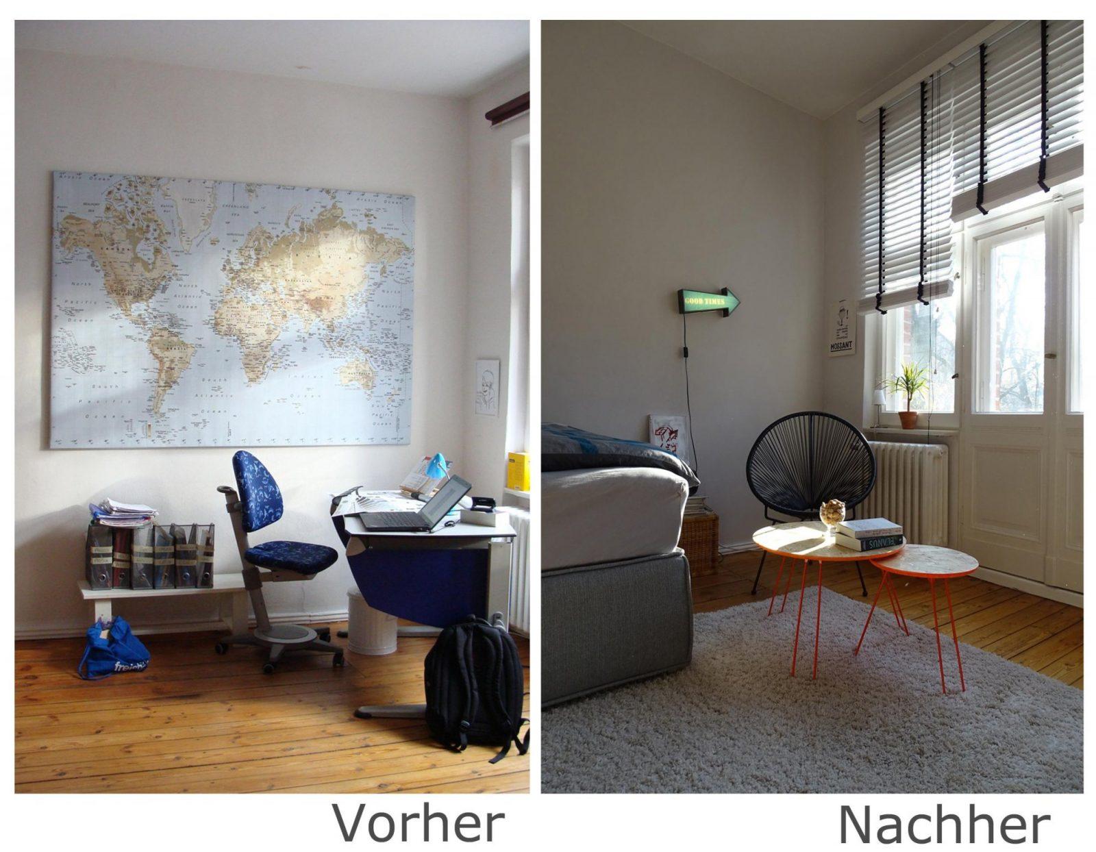 Jugendzimmer Jungs • Bilder  Ideen • Couch von Bilder Jugendzimmer Für Jungs Bild