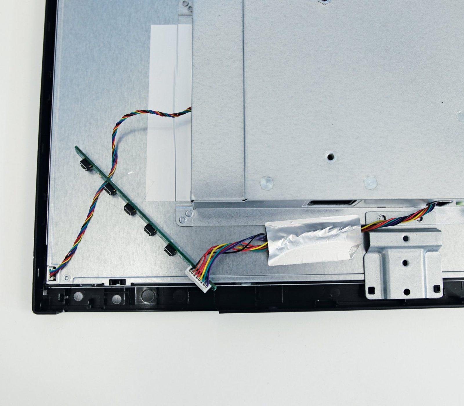 Kabel An Wand Befestigen  Smartstore von Kabel An Wand Befestigen Klemme Bild