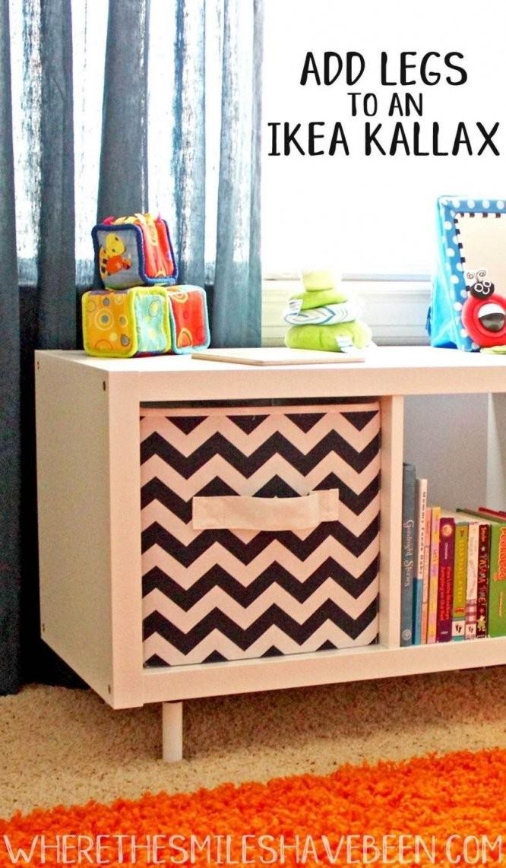 Kallax Kast Ideeen Elegant Kallax Regal Ideen Schlafzimmer Foto's von Ikea Regal Kallax Ideen Bild