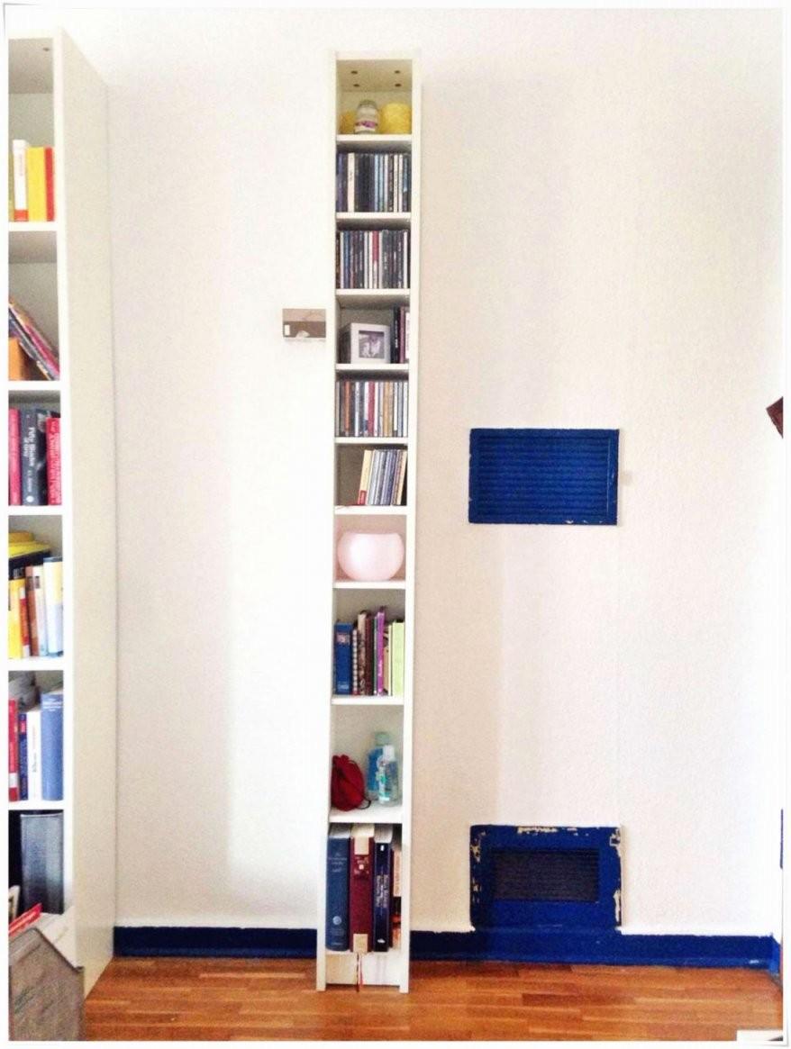 Kallax Tv Wand Chic Schallplatten Regal Selber Bauen Elegant von Schallplatten Regal Selber Bauen Photo