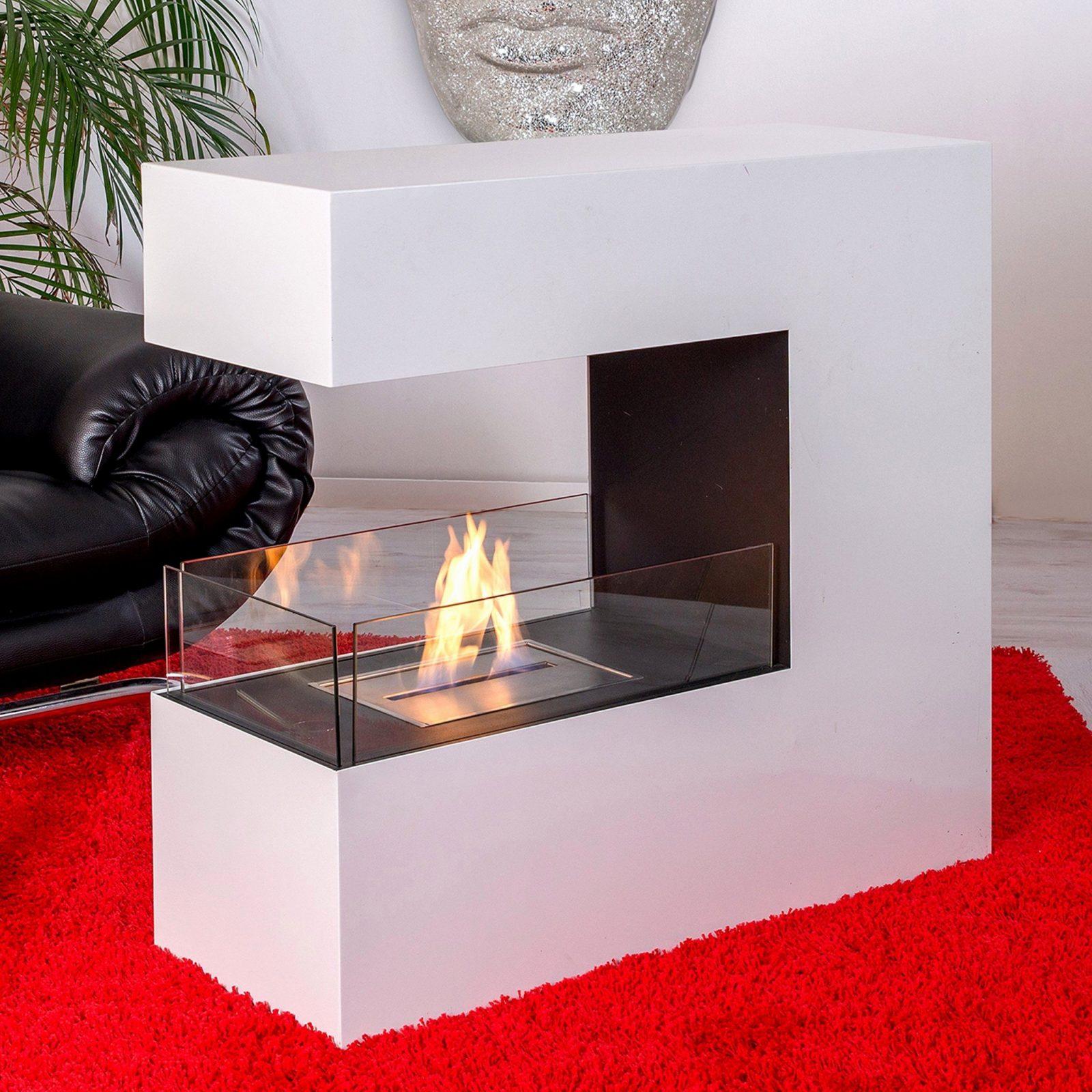 Kamin Attrappe Selber Bauen Best Luxury Holzofen Küche Für Planen von Kamin Attrappe Selber Bauen Photo