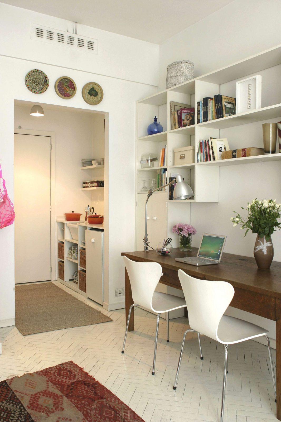 Kamin Kleines Wohnzimmer Mit Esstisch Kleines Wohnzimmer Boden von Kleines Wohnzimmer Mit Essbereich Einrichten Bild