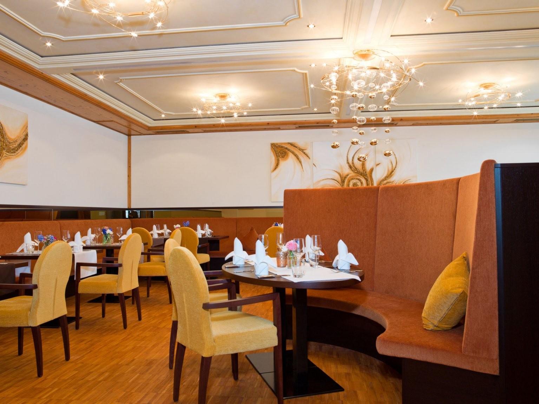 Kamin Restaurant Landhotel Birkenhof Restaurant Oberpfalz von Restaurant Am Kamin Duisburg Photo