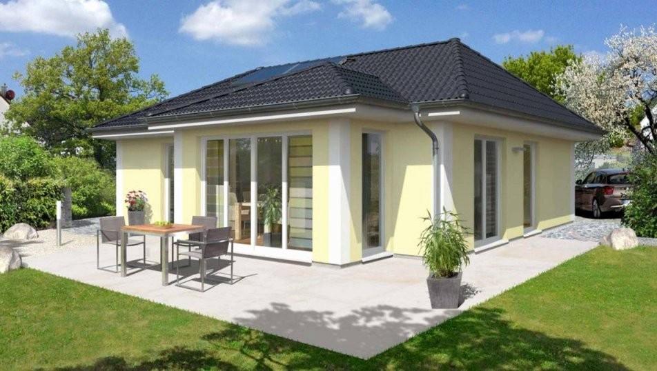 Kampa Haus Preise Best Kosten Allkauf Haus Schlüsselfertig  Moderne von Kosten Allkauf Haus Schlüsselfertig Bild