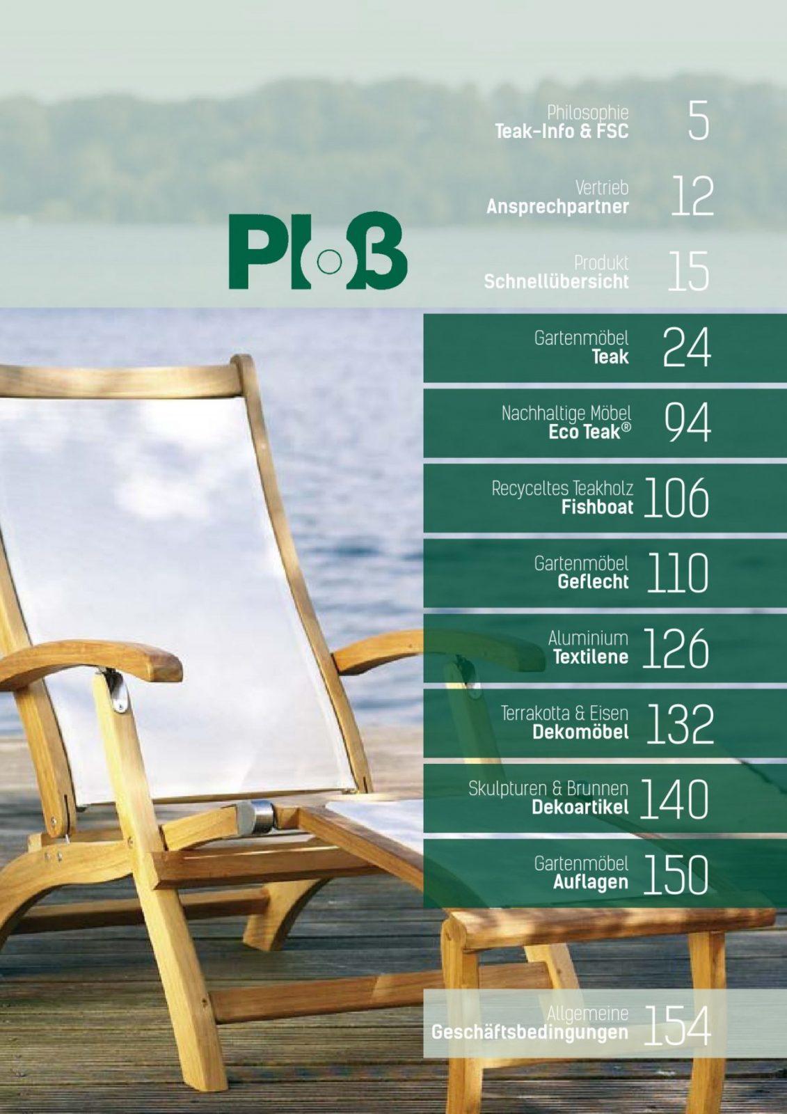 Katalog Ploss 2014  Pdf Flipbook von Ploß & Co Gmbh Photo