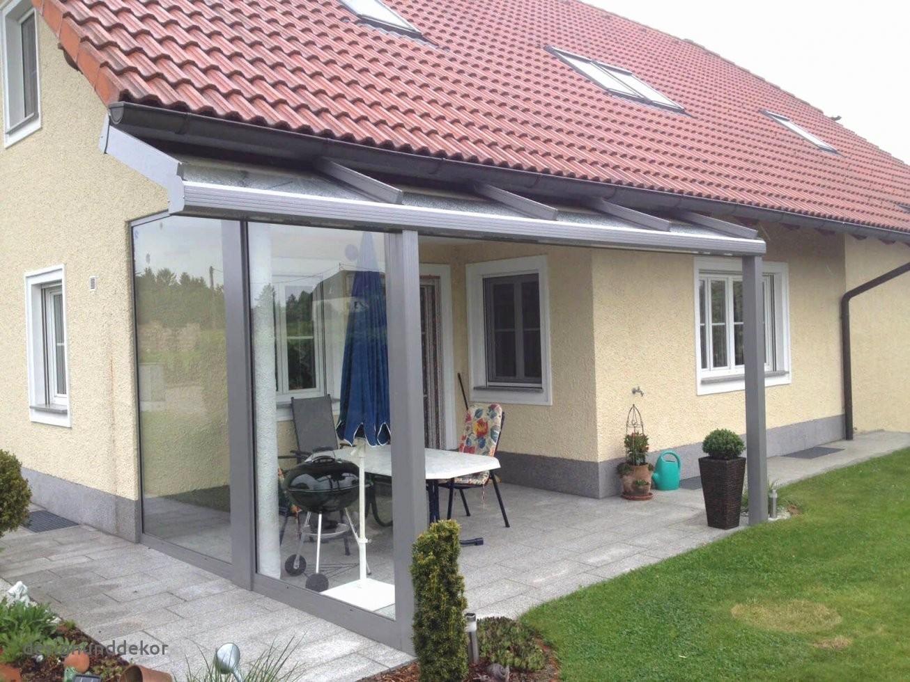 Kaufen In Polen Simple Gartenhaus Kaufen Polen Aus With Kaufen In von Wintergarten Aus Polen Kaufen Photo