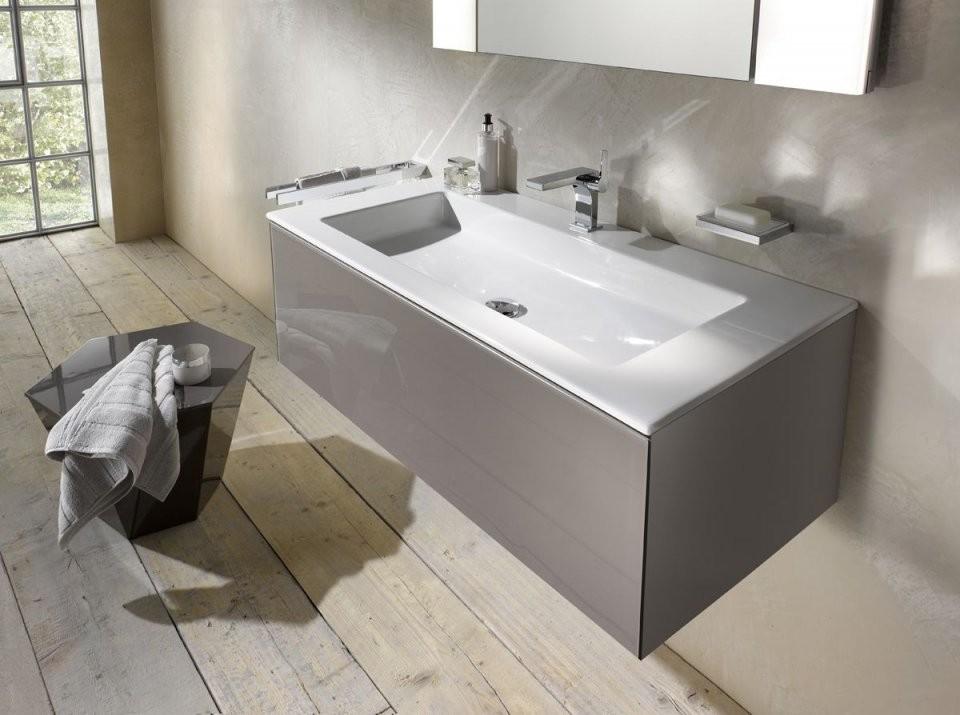 Keuco Edition 11 Waschtisch  Ihr Sanitärinstallateur Aus Werne von Keuco Edition 11 Einhebel Waschtischmischer Photo