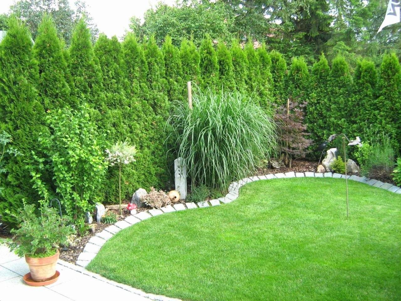 Kies Steine Garten Inspirierend Garten Mit Steinen Gestalten Best von Gartengestaltung Mit Steinen Und Kies Bilder Bild