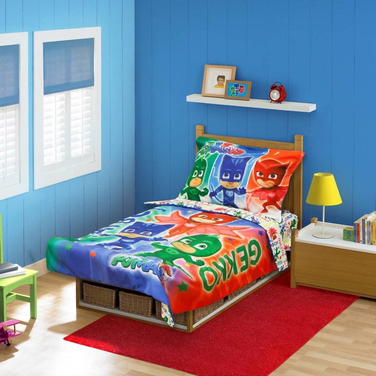 Kinder Bettwäsche Für Mädchen Sets Twin Bettwäsche Für Teenager von Bettwäsche Für Teenager Bild