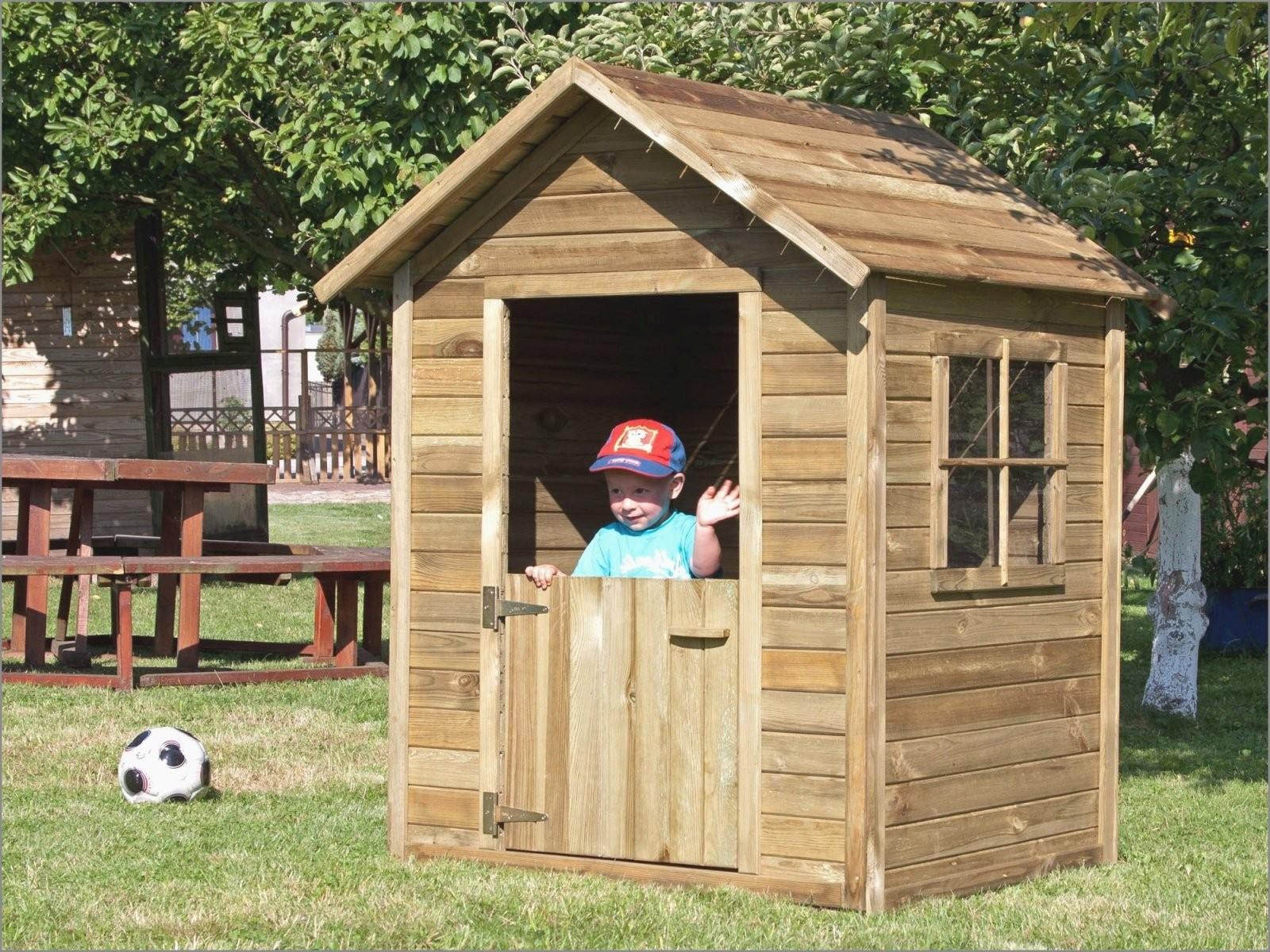 Kinder Gartenhaus Selber Bauen Das Beste Von Frisch 36 Spielhaus Für von Spielhaus Kinder Selber Bauen Photo