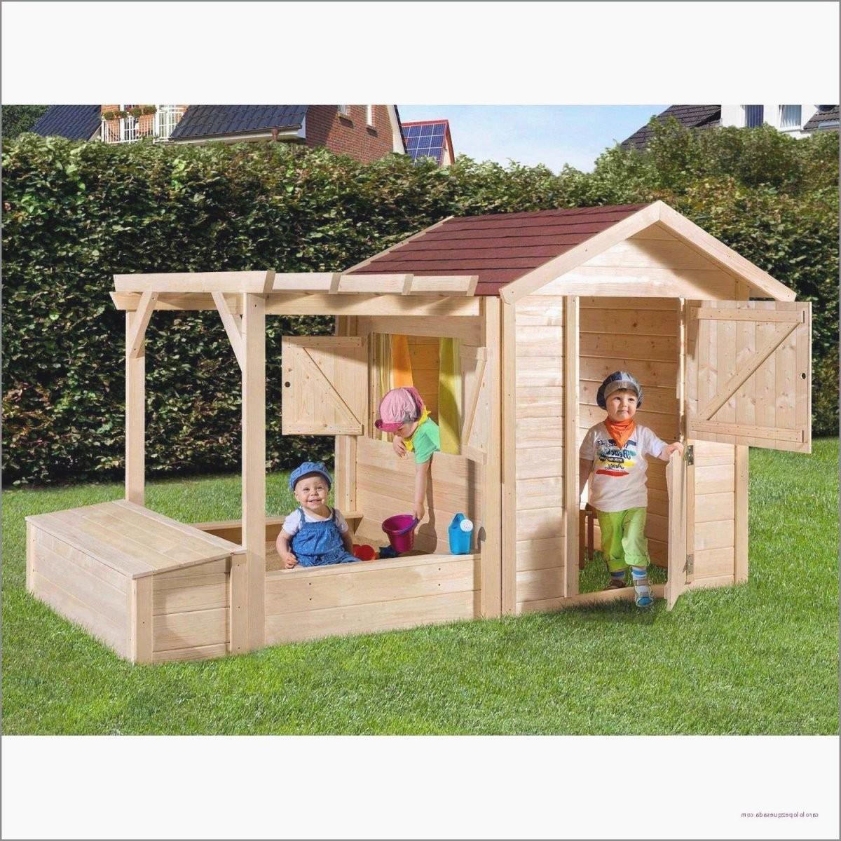 Kinder Holzhaus Selber Bauen Best Ein Haus Bauen Selber Haus Bauen von Kinder Holzhaus Selber Bauen Bild