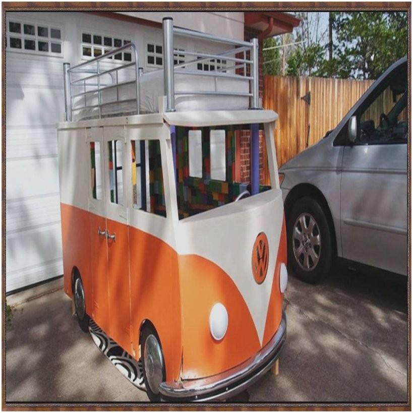 Kinderbett Auto Bauanleitung – Sehr Schön Kinderbett Selber Bauen von Kinderbett Selber Bauen Auto Bild