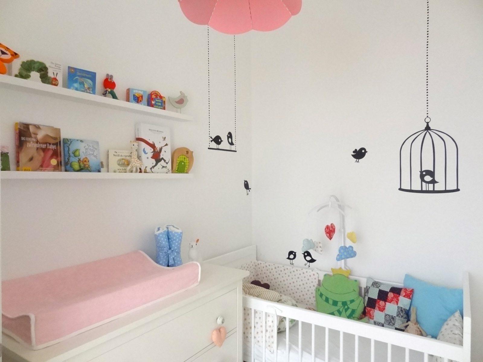 Kinderzimmer – Seite 2 – Sweet Times von Kleines Kinderzimmer Für 2 Bild