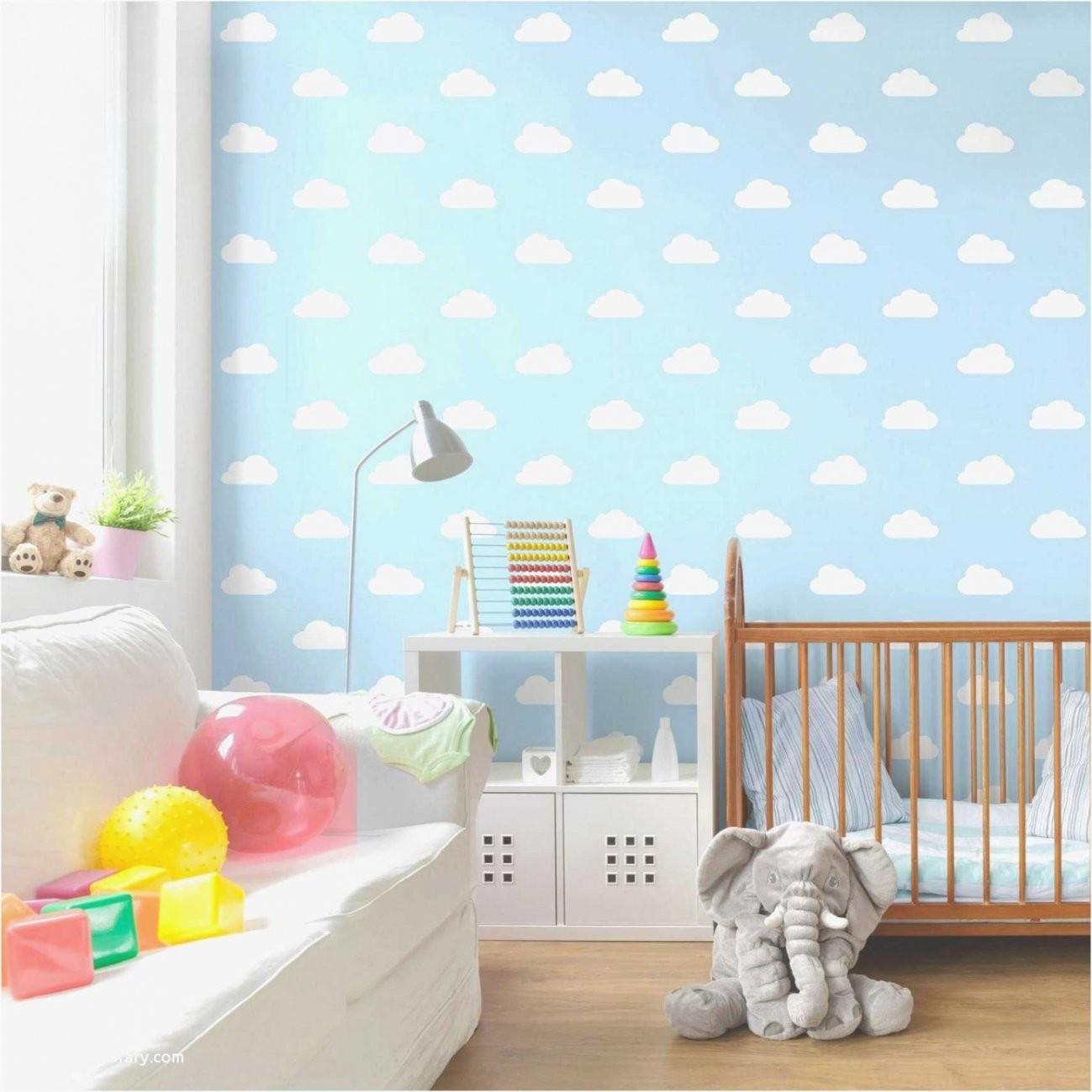 Kinderzimmer Streichen Vorlagen — Temobardz Home Blog von Vorlagen Wandbilder Für Kinderzimmer Photo