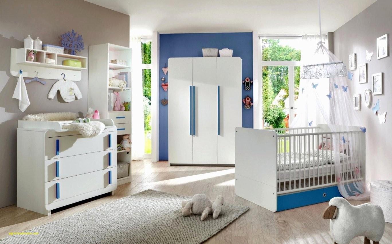Kinderzimmer Wand Streichen — Temobardz Home Blog von Babyzimmer Streichen Ideen Bilder Photo