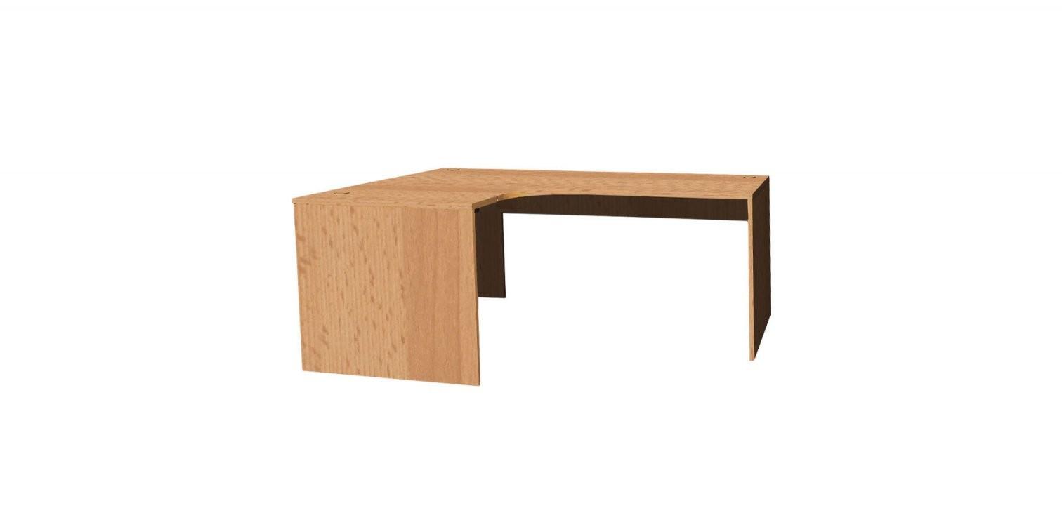 """Kita """"bonn"""" Schreibtisch Lform * 185130 X 75 X 70 Cm Kindergarten von Schreibtisch In L Form Bild"""
