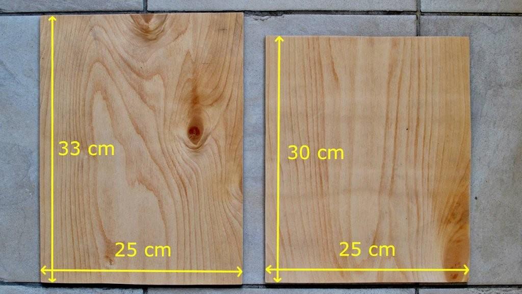Klappstuhl Selber Bauen  Simfisch – Angeln Und Outdoor von Klappstuhl Holz Selber Bauen Photo