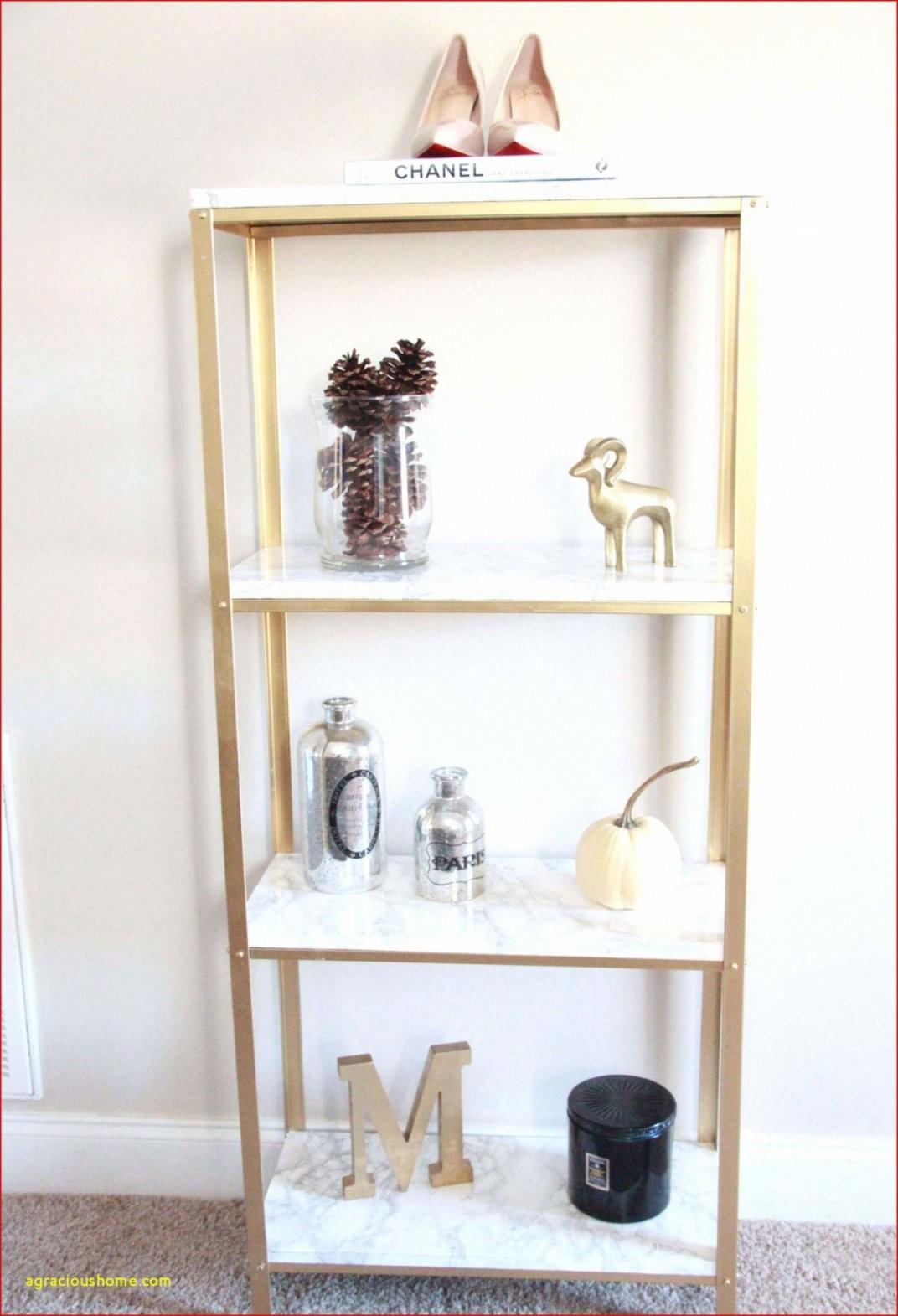 Kleideraufbewahrung Selber Bauen — Temobardz Home Blog von Kleider Regal Selber Bauen Photo