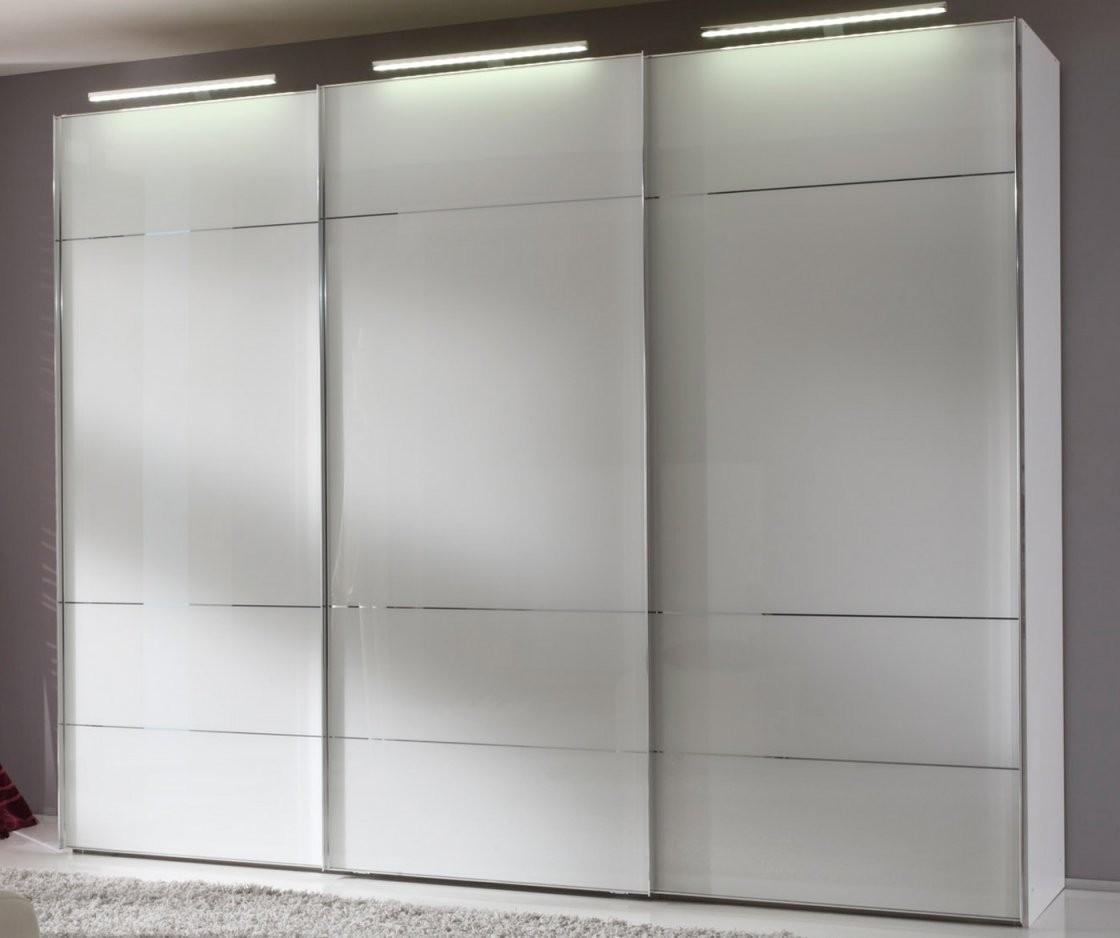 Kleiderschrank 50 Cm Breit  Angebote Auf Waterige von Kleiderschränke 50 Cm Tief Photo