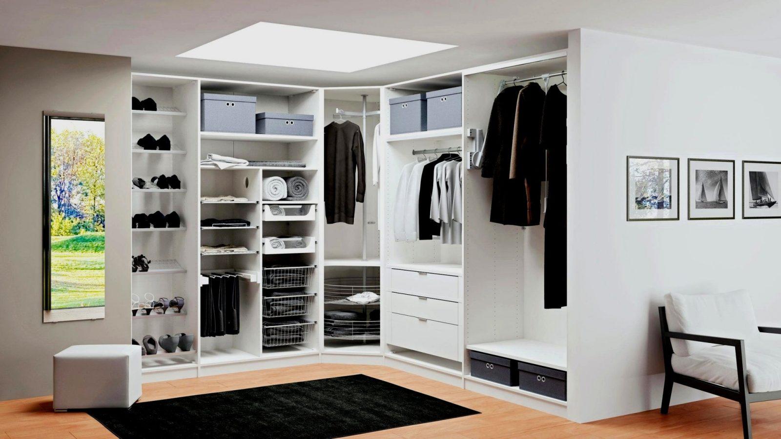 Kleidung Schrank Ikea Regalsystem Selber Bauen Best Regalsystem von Ikea Schrank Selber Planen Bild