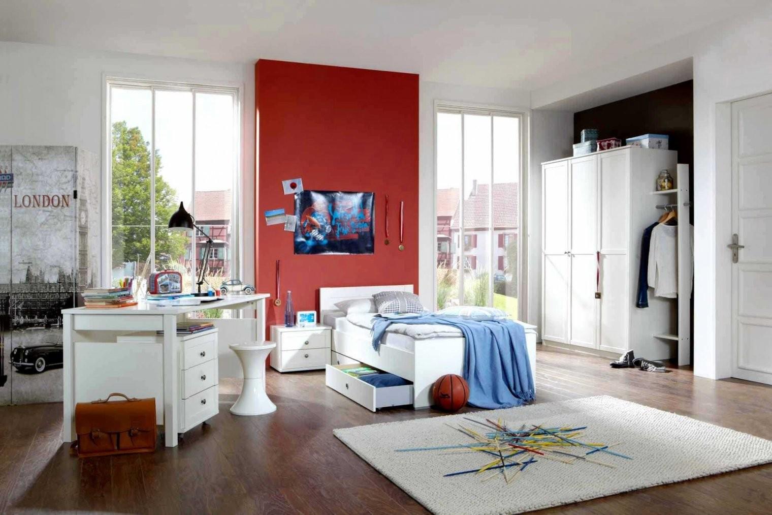 Kleine 1 Zimmer Wohnung Einrichten — Temobardz Home Blog von 40 Qm Wohnung Einrichten Photo