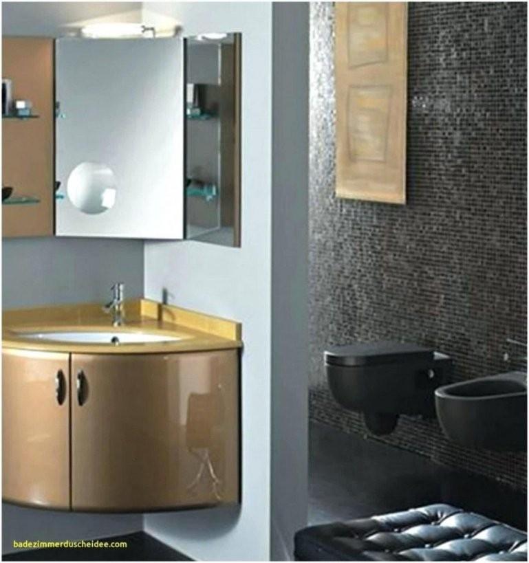 Kleine Badezimmer  Wohndesign von Spiegelschrank Für Kleines Bad Bild