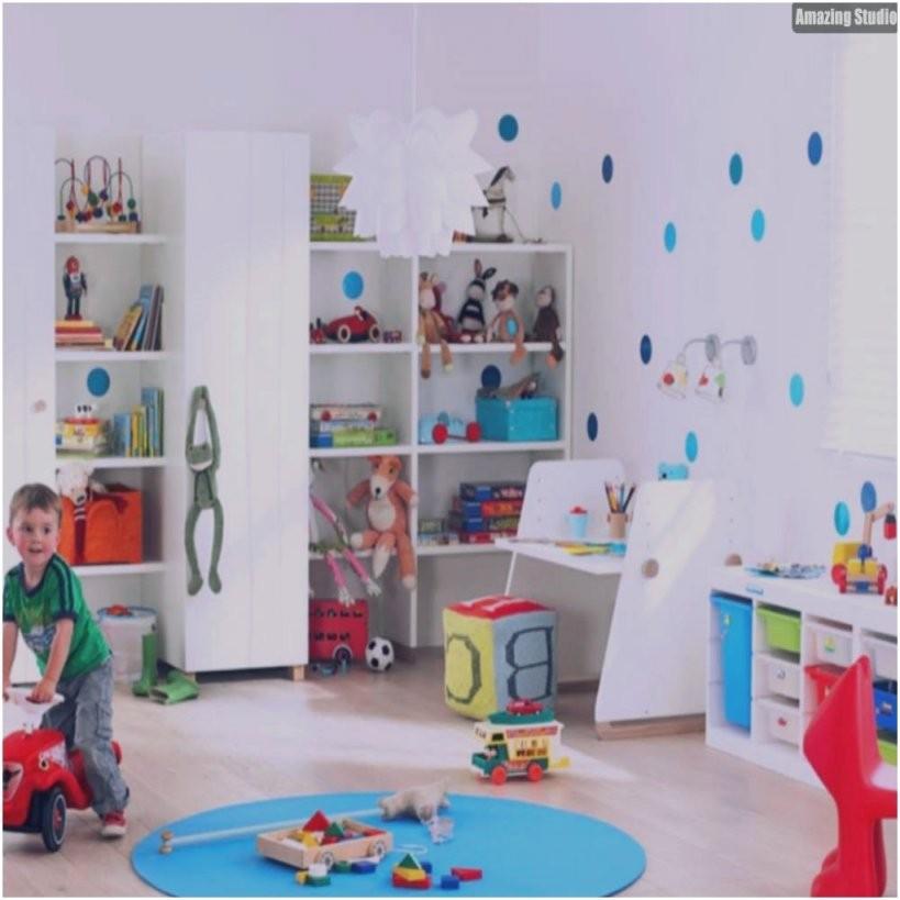 Kleine Kinderzimmer Für Jungen Youtube New Junge 6 Jahre von Kinderzimmer Für Jungs Gestalten Bild