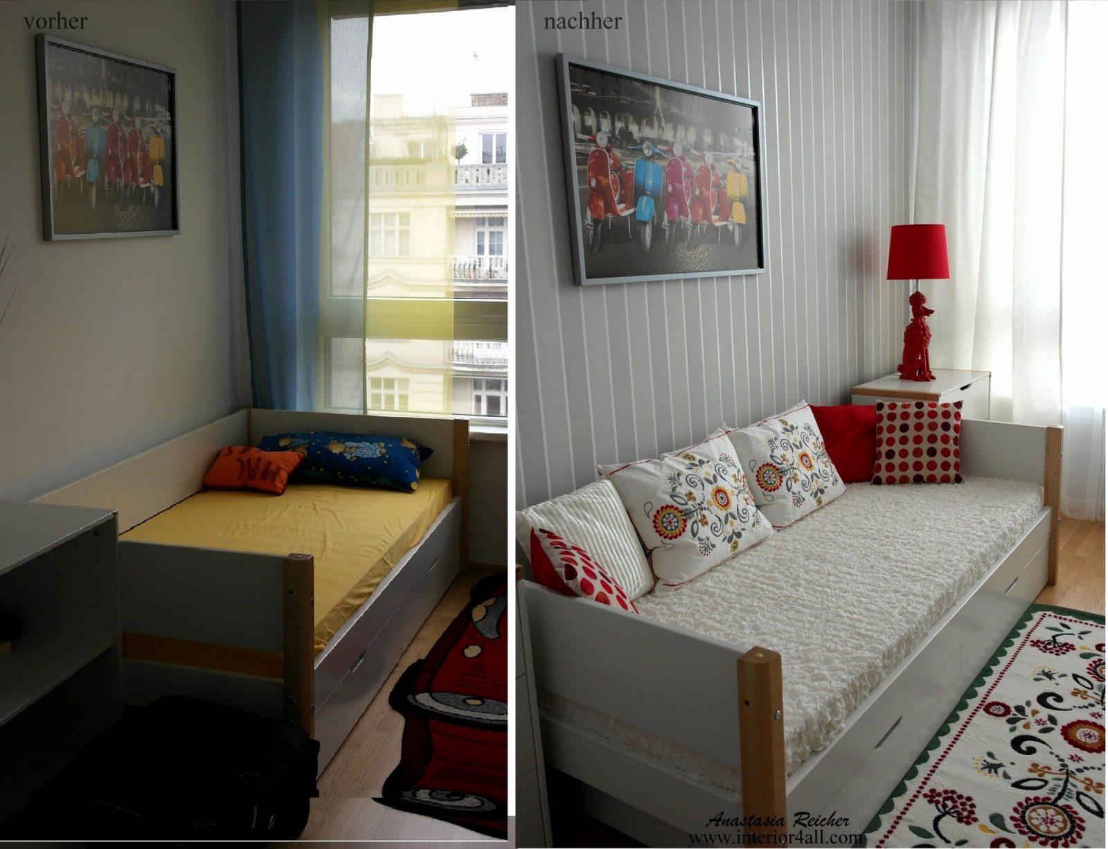 Kleine Kinderzimmer Optimal Einrichten Inspirierend  Grundrisse von Kleine Kinderzimmer Optimal Einrichten Bild
