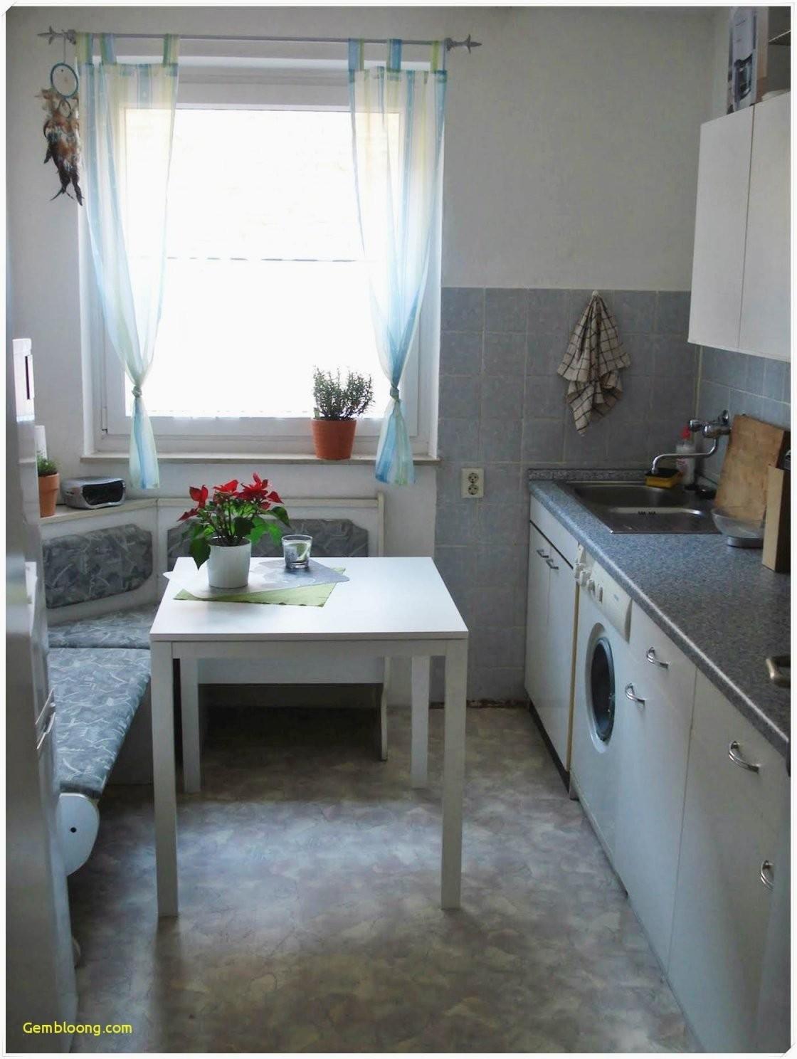 Kleine Küche Einrichten Bilder Bescheiden Kleine Küche Gestalten von Kleine Küche Gestalten Ideen Photo