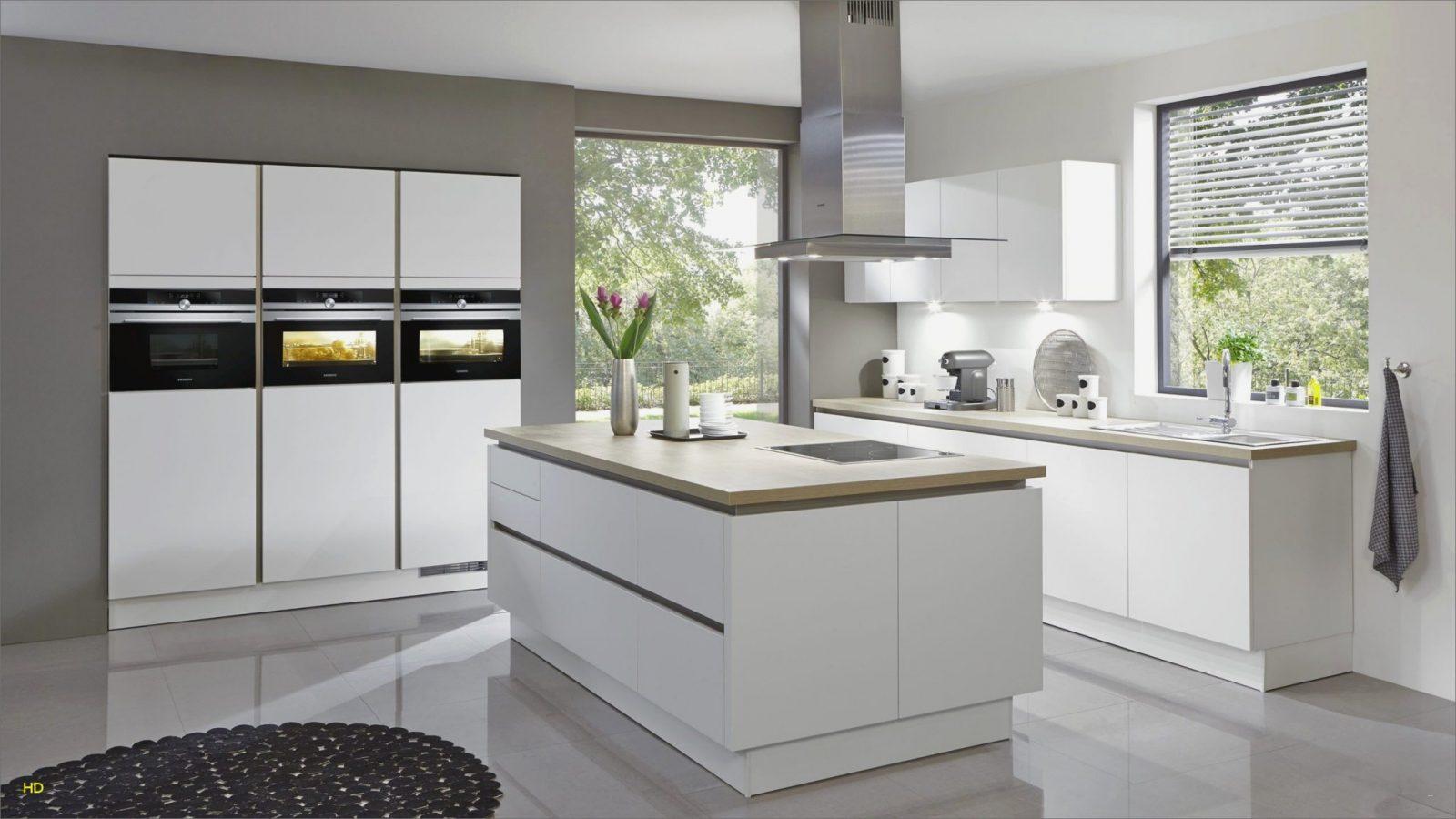 Kleine Küche Einrichten Ideen Schön Kleine Küche Gestalten Zum von Kleine Küche Gestalten Ideen Bild