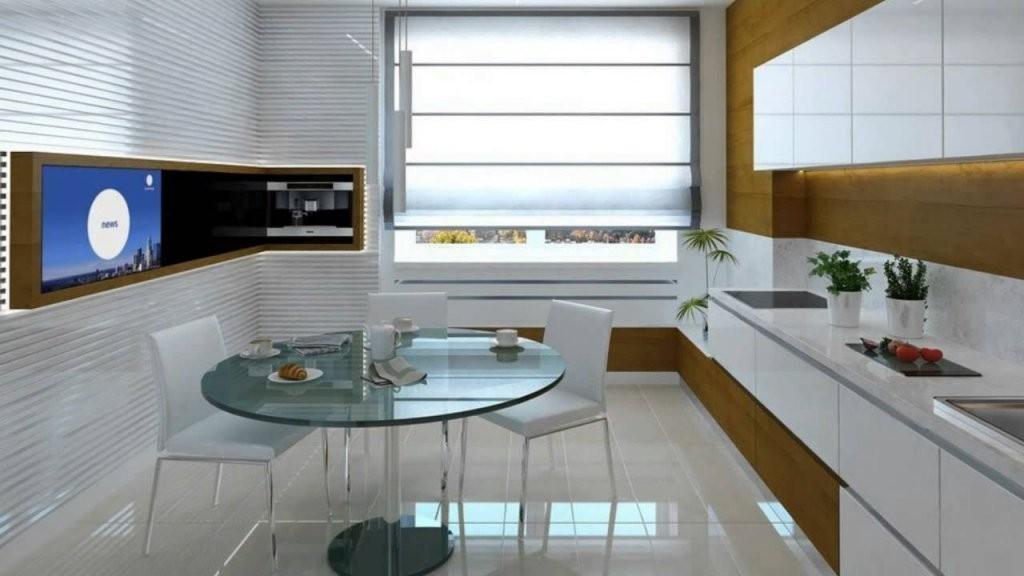 Kleine Küche Gestalten Küche Gestalten Kleine Küche  Youtube von Kleine Küche Gestalten Ideen Photo