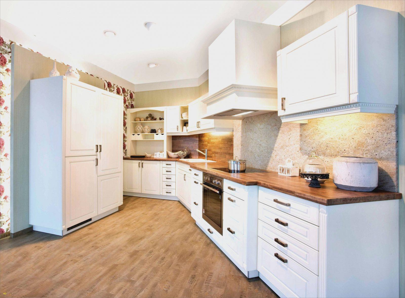 Kleine Schmale Küche Einrichten — Temobardz Home Blog von Kleine Schmale Küche Einrichten Bild