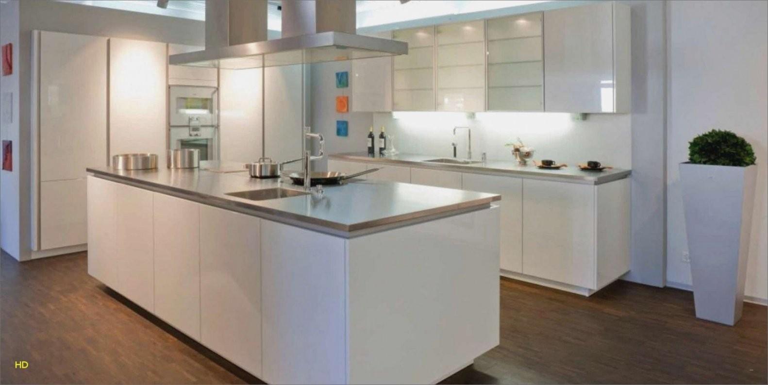 Kleine Schmale Küche — Temobardz Home Blog von Kleine Schmale Küche Einrichten Photo