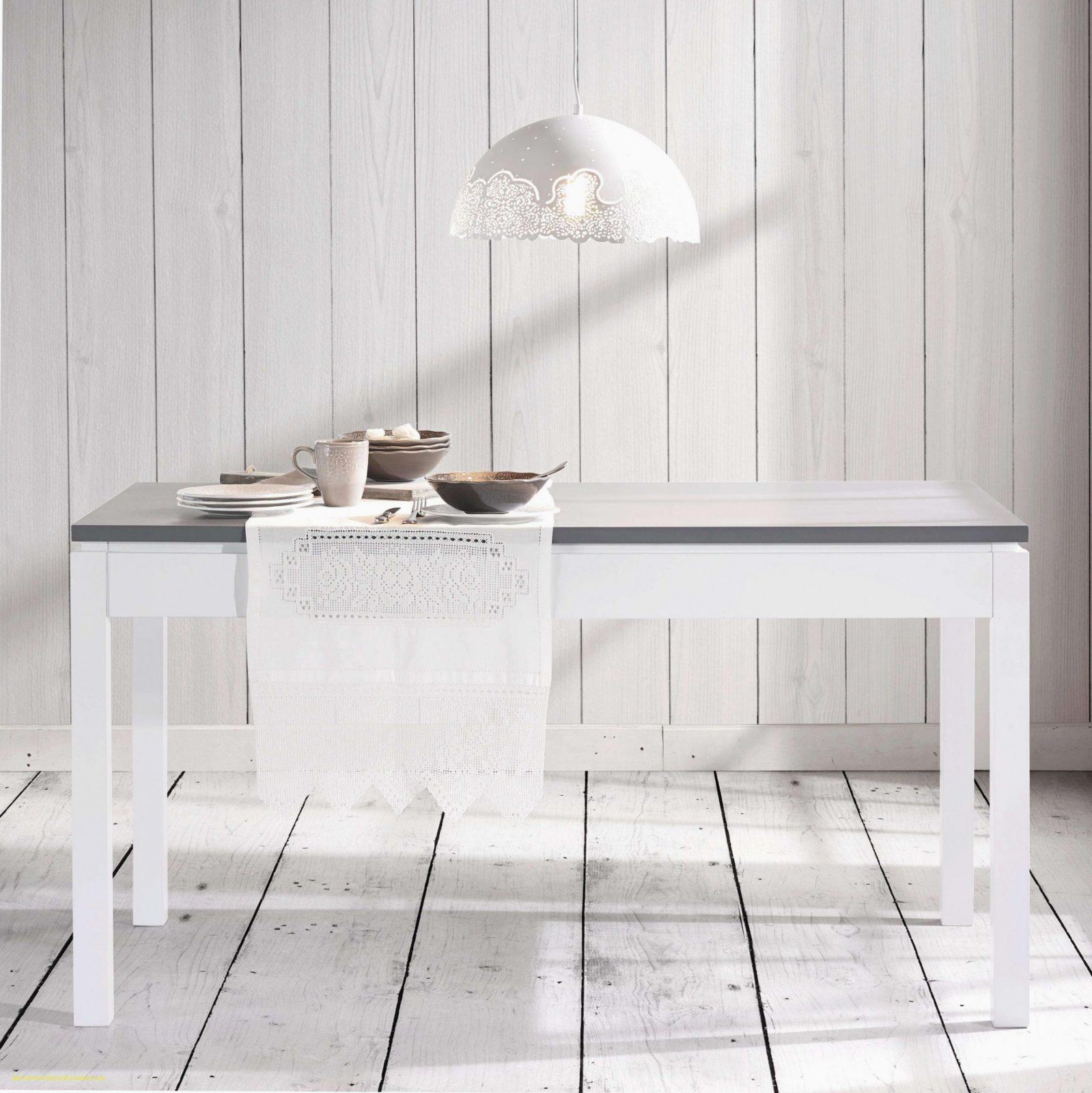 Kleine Schreibtische Für Wenig Platz Inspirierend Wohndesign von Kleine Schreibtische Für Wenig Platz Bild