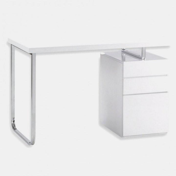 Kleine Schreibtische Für Wenig Platz Stivoll Frisch 15 Nachttisch von Kleine Schreibtische Für Wenig Platz Bild