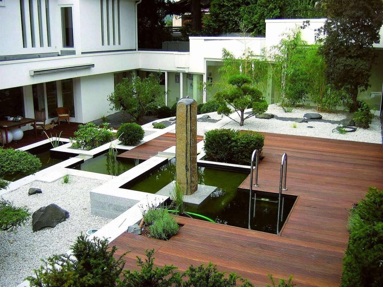 Kleine Sitzecke Garten Elegant Gartengestaltung Ideen Kleiner Garten von Kleine Sitzecke Im Garten Photo