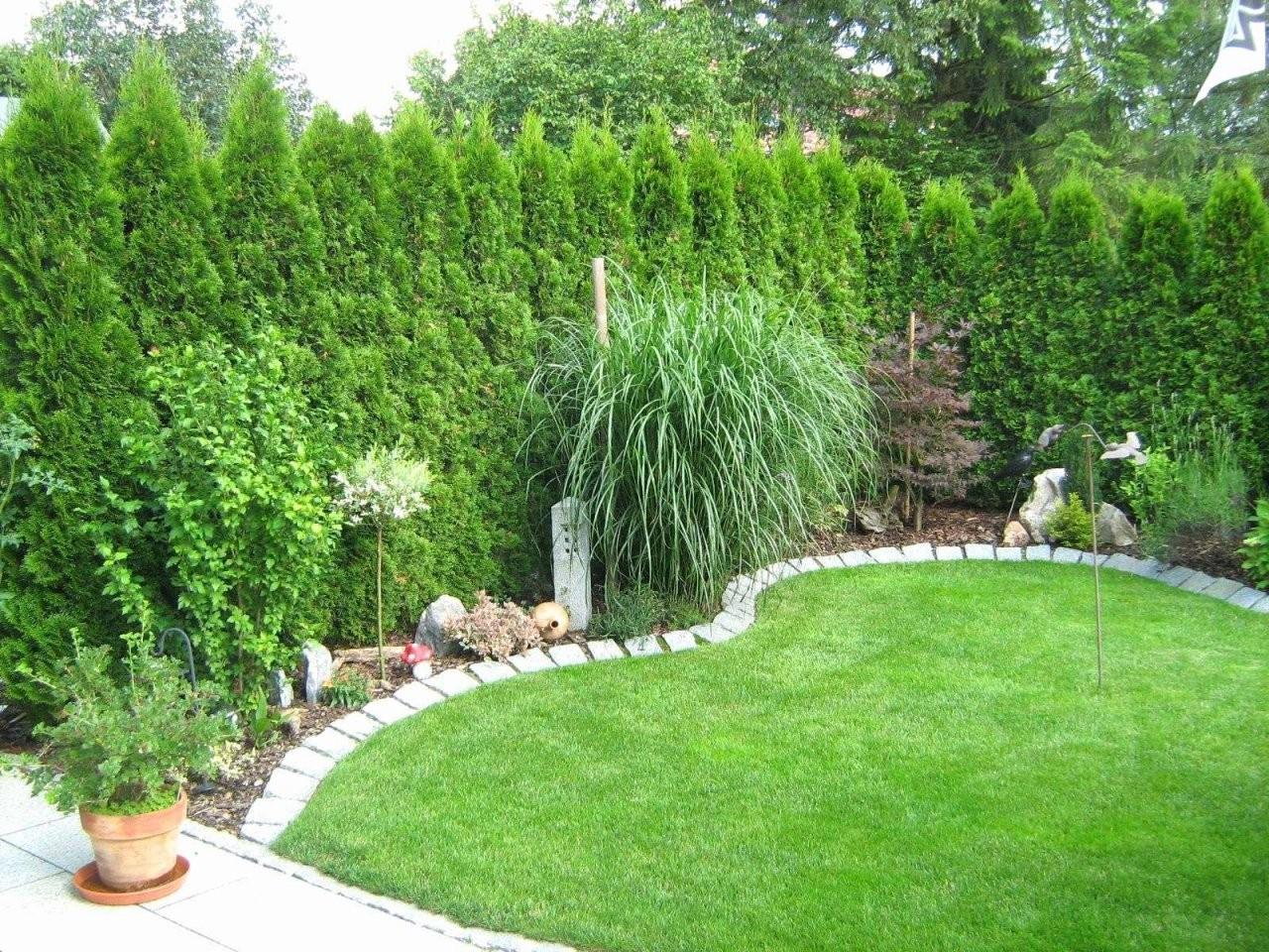 Kleine Sitzecke Garten Elegant Kleiner Garten Gestalten Ideen Schön von Kleine Sitzecke Im Garten Photo