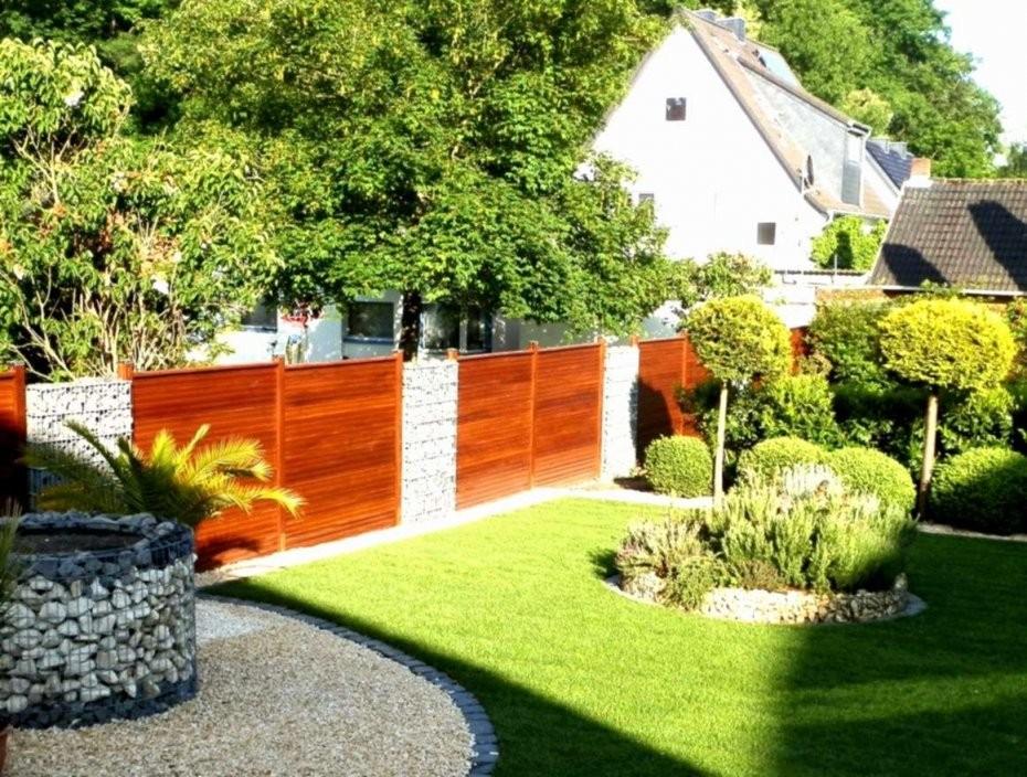 Kleine Sitzecke Garten Genial Garten Sitzecke Neu Gestalten  Garten von Kleine Sitzecke Im Garten Bild