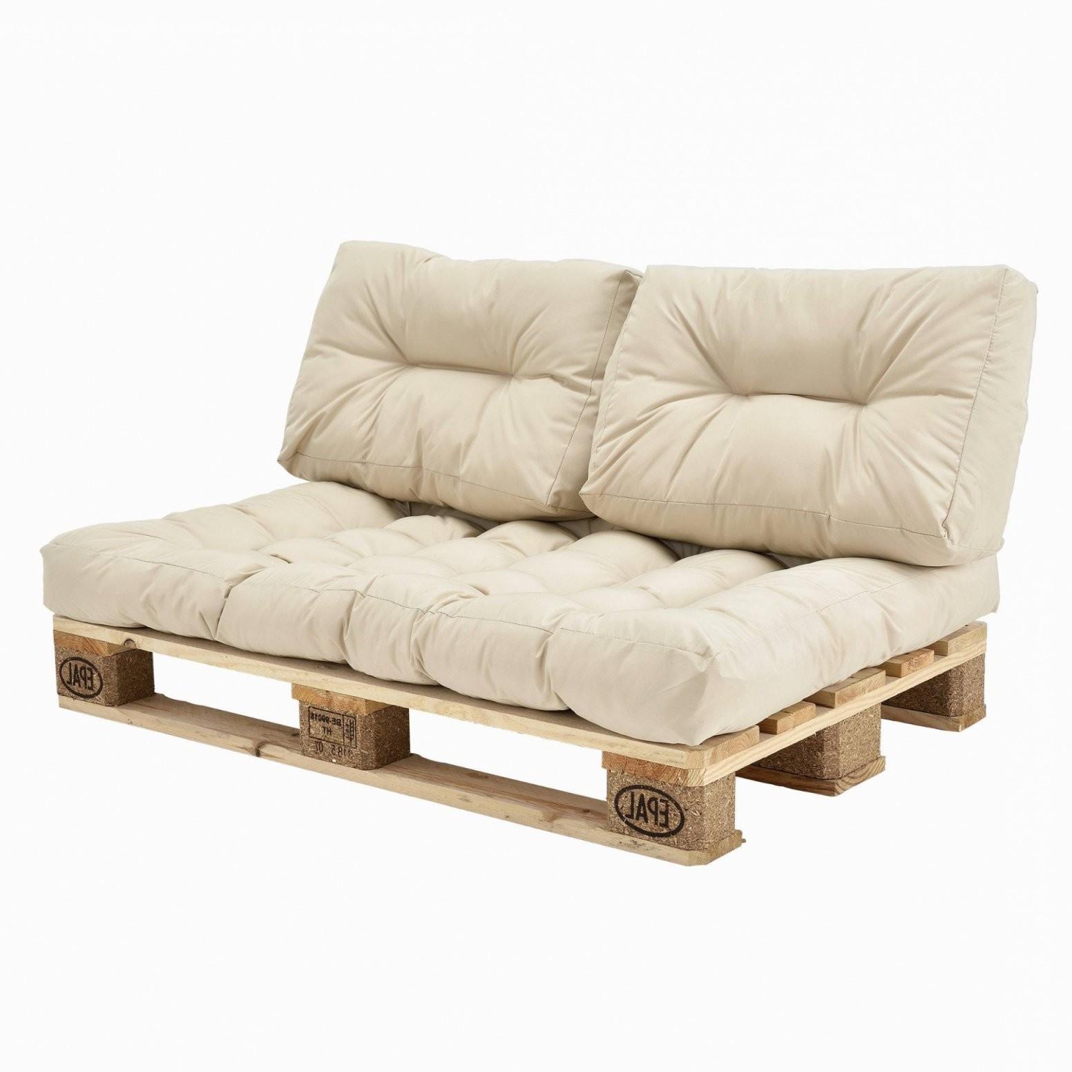 Kleine Sofas Für Jugendzimmer Ftd8 Schlafsofa Fã R Jugendzimmer von Kleine Couch Für Jugendzimmer Photo