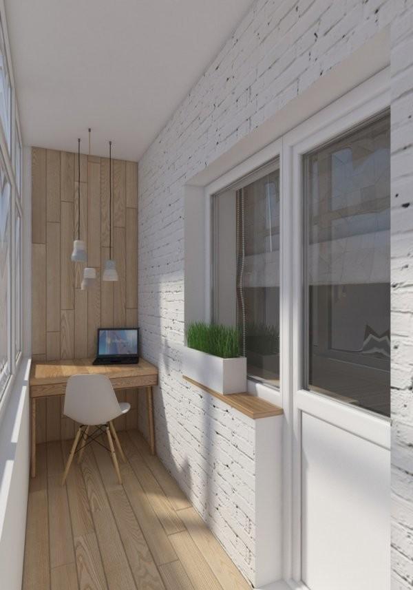 Kleine Wohnung Einrichten  6 Clevere Wohnideen Für 30 Qm von 40 Qm Wohnung Einrichten Bild